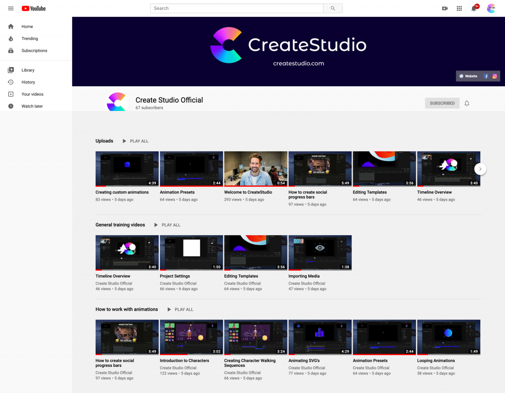 Create-Studio-Official-YouTube-www.youtube.com